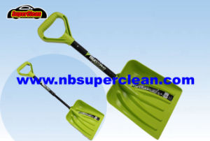 Unbreakable Steel Snow Shovel Manufacturers (2358) pictures & photos