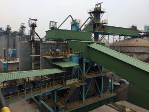Ep/EPC of Grinding System pictures & photos