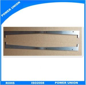 High Quality Blade for Cutting Sponge, Plastic and Leather pictures & photos