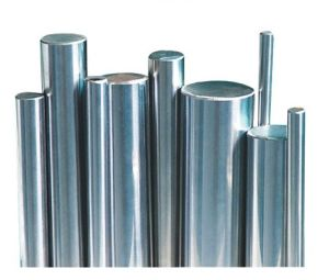 Industrial Chrome Plated Piston Rod China Supplier pictures & photos
