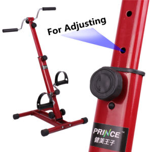 Arm and Leg Exercise Machine for Rehabilitation pictures & photos