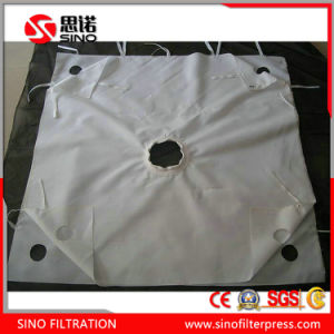 High Quality Filter Press Filter Cloth pictures & photos