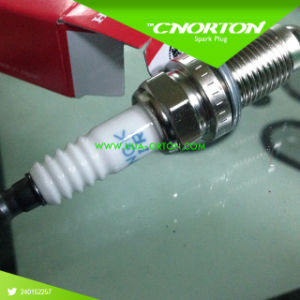 Auto Parts Ignition System Iridium Spark Plug for Honda 9807b-56A7w Izfr6k13 pictures & photos
