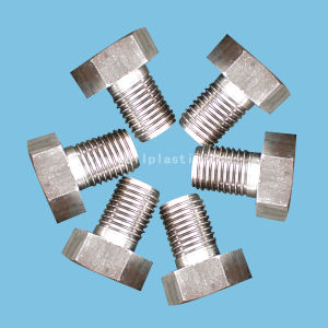 Socket Head Bolts Blank pictures & photos