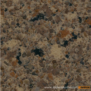 Quartz Stone for Kitchen Cabinet Natural Countertop Quartz Stone (WTY321) pictures & photos