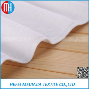 Factory Supply Best Sale Promotional 100% Cotton Hotel Bath Towels pictures & photos