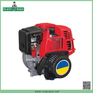 Plant Mate Agricultural Gasoline Engine with ISO9001/Ce (TU26) pictures & photos