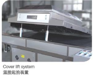 UV Curing Machine/UV Dryer (JB-800UV/1050UV) pictures & photos