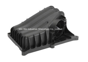 Automotive Brascket Component Mould by Injection Molding Process pictures & photos