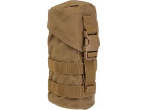 1000d Molle Water Bottle Dump Pouch pictures & photos