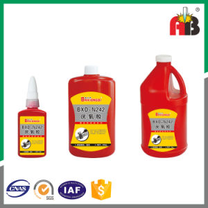 Anaerobic Sealant Adhesive pictures & photos