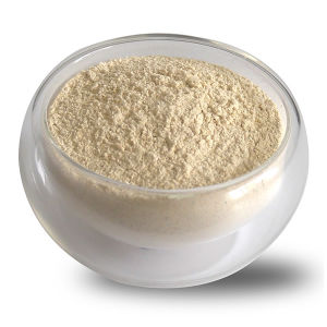 Maca Powder/Maca Extract pictures & photos