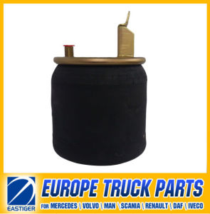 6605np01 Air Spring Truck Parts for Volvo pictures & photos