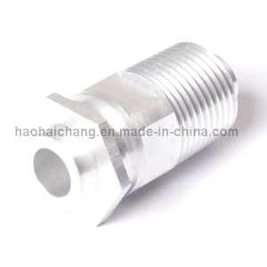 Customized OEM High Strength Precision Carriage Bolt pictures & photos