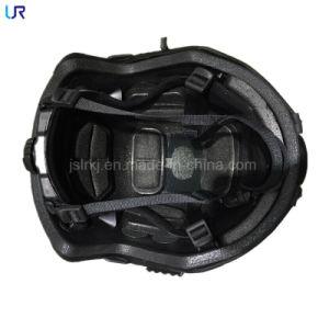 Fast Ballistic Bulletproof Tactical Helmet pictures & photos