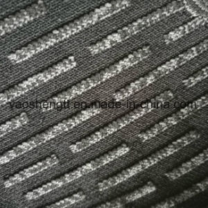 Elastic Flyknit Fabric for Middle Collar Shoes Nmd R2