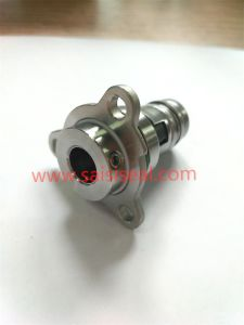 mechanical seal for CNP pump 12mm&16mm, CNP pump seal pictures & photos
