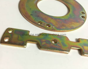 Professional Stamping Export/ Hardware pictures & photos