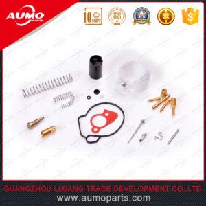 Carburetor Repair Kit for Minarelli Am6 Motorcycle Parts pictures & photos