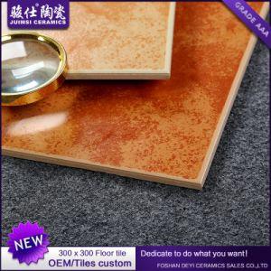 China Wholesale Kajaria Floor Tiles Top Grade Porcelain Bathroom Tiles in Liberia pictures & photos