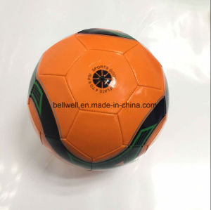 Cheap Price PVC American Football pictures & photos