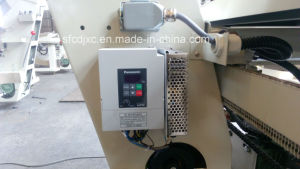 Mattress Machine for Mattress Lock Stitch Sewing Machine pictures & photos