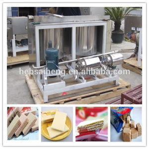 Wafer Machine in China pictures & photos