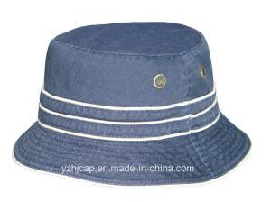 Safari Hat Fisherman Hat Hunter Hat Bucket Hat pictures & photos