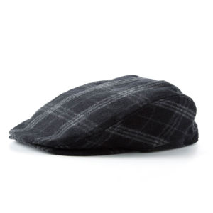 for Cap Making Woven Cap Interlining Fusing Interlining Hat Interlining pictures & photos