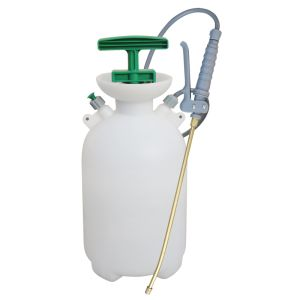 Agricultural Tools Garden Watering Tools 5L Hand Pump Pressure Sprayer pictures & photos