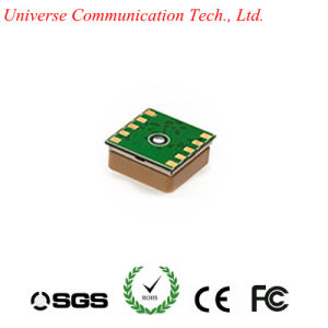 GPS Smart Antenna Module Locosys Module with Mtk Mt3337e Chip pictures & photos