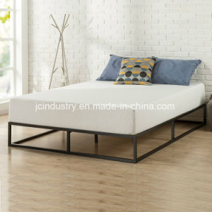 Twin Memory Foam Mattress pictures & photos