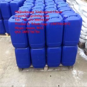 60% 57% Purity Nitric Acid Hno3 pictures & photos