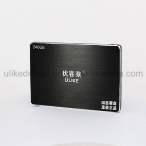 2.5 Inch 2246 SATA3 Internal 240GB SSD for Laptop (SSD-006) pictures & photos