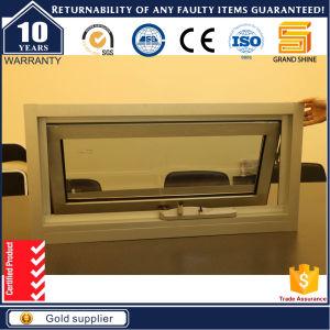New Style Aluminium Double Glazing Awning Window/Aluminum Window pictures & photos