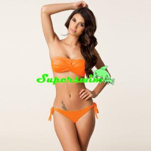 Hot Brailian Bikini for Women pictures & photos