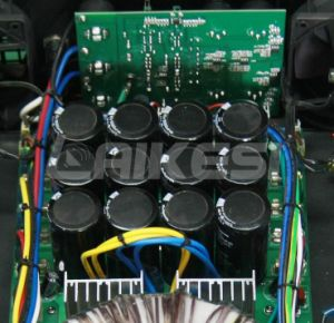 High Power DJ Amplifier Price Ca Series pictures & photos