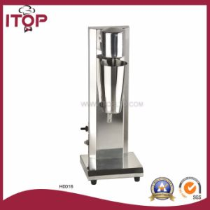 Commercial Stainless Steel Milk Shake Machine (H0016) pictures & photos