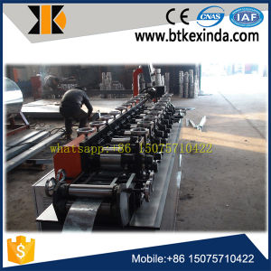 Light Steel Roll Forming Machine pictures & photos