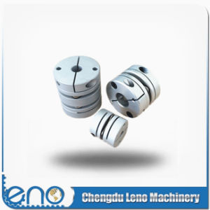Factory Price Disc Type Servo Motor Couplings pictures & photos
