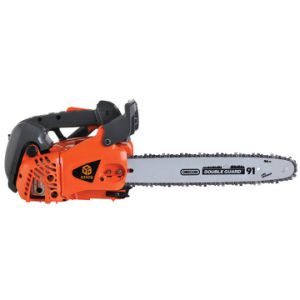 25cc High Quality Chain Saw with Ce and GS Certification pictures & photos