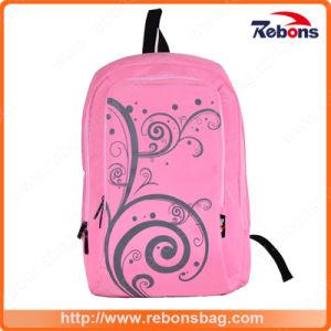 Unique Personalize Urban Style Laptop Bag Deluxe Fashion Business Computer Messenger Bag Laptop Messenger Bags for Women pictures & photos