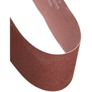 10 PCE Abrasive Drum Sanding Replacement Belt Pack pictures & photos