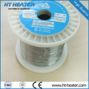 Nichrome 80 20 Product for Heating Elementsfor Heating Elements pictures & photos