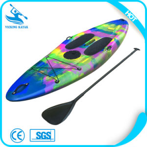 Sup Stand up Paddle Board Sup Board, Sup