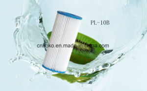 China Replacement Pl Series Filter Elements pictures & photos