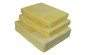 Top Quality Mineral Wool Board Insulation Rockwool Panel pictures & photos