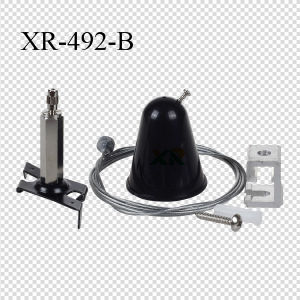 Commercial Light Accessories 3 Phase Track Suspension Kit (XR-492) pictures & photos