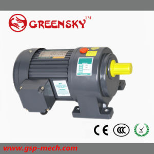 Poultry Farm Feeding System Px PU High Torque Gearbox pictures & photos