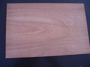 Maranti Plywood (DM-018) pictures & photos